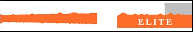 Generac Authorized Dealer | CME Electric | Toms River, NJ